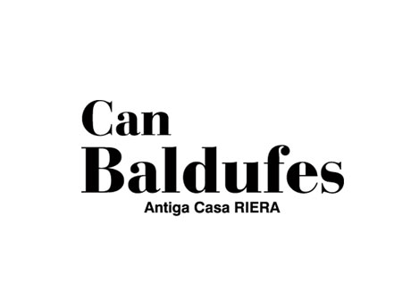 Can Baldufes